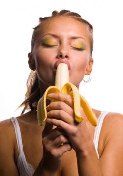 frantsuzskaya-dieta-seks